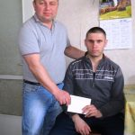 Ігор Романчукевич