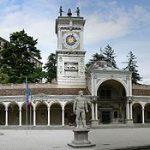 Організація Associone Friuli, Venezia Julia