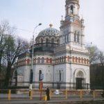 Перемиської єпархії Польської Автокефальної Православної