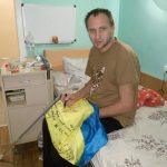 Олег Новік